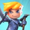 Portal Knights 앱 아이콘 이미지