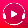 Music Box - Free Offline Music Player from Cloud - John Winder