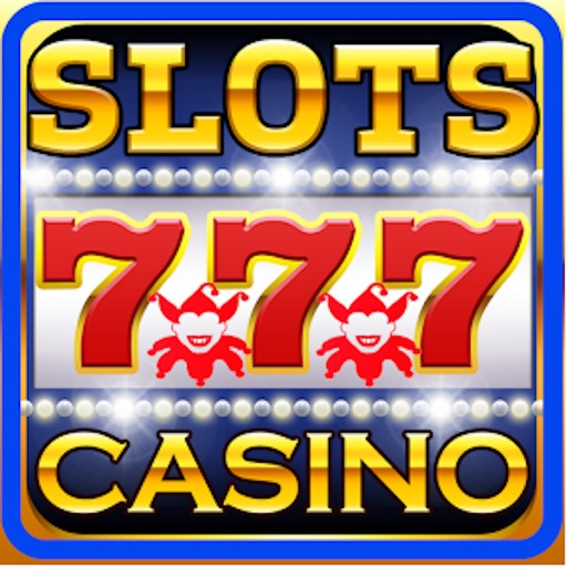 casino simulator