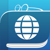 Encyclopedia of World Knowledge - Science, History, Animals, Biographies, Technology and more icon
