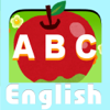 Learning English for Kids - Tap English ABC