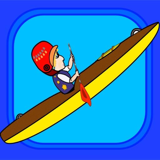 Kayak KingdOm