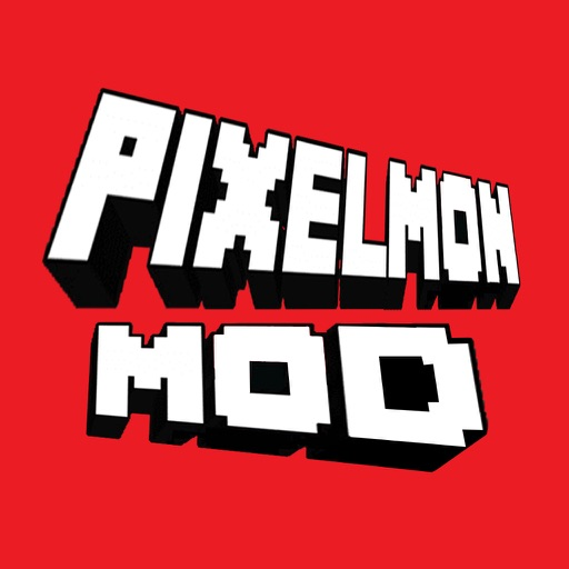 minecraft pixelmon how to make a pc