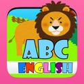 Learning English for Kids- Touch English2