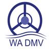 Pinnacle Projects LLC - Washington DMV Test 2018 artwork
