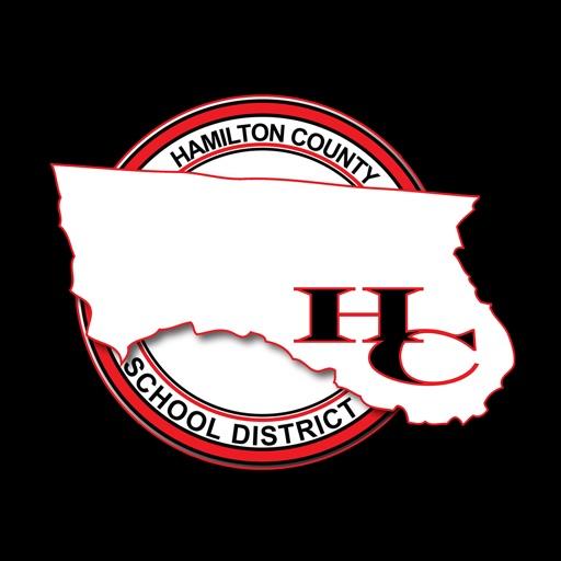 Hamilton County School District Florida
