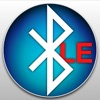 Bluetooth LE Developer Tool