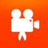 Appsolute Inc. - Videoshop - Video Editor  artwork