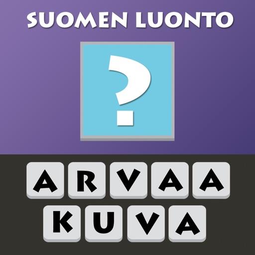 Arvaa Kuva - Suomen Luonto