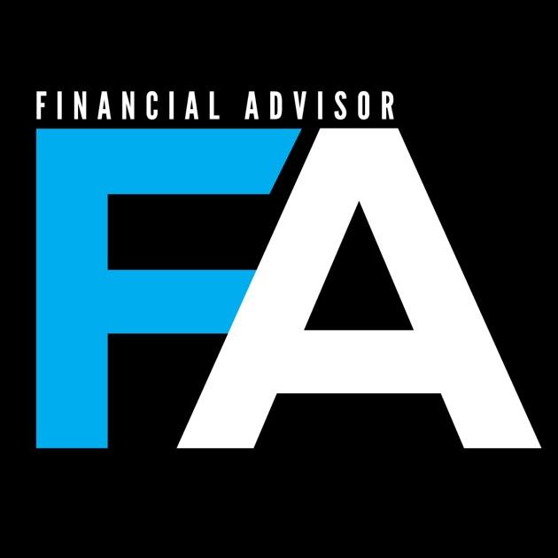 Blankinship amp Foster Financial Advisors