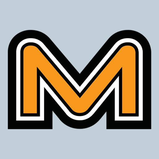 Manhunt – Gay Chat, Meet, and Date App Ranking & Review