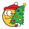 Ochat: Noël