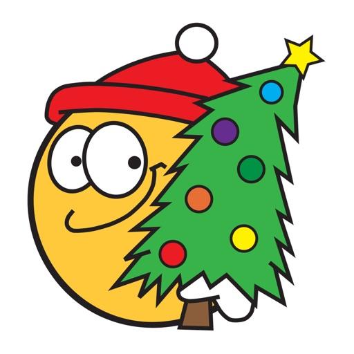 Ochat: Рождество