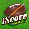 iScore Football Scorekeeper for iPad - Sports Illustrated Play LLC