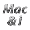 Mac & i |Magazin rund um Apple