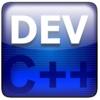C plus plus Development development