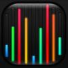 Cool Ringtones - Free iPhone Ringtone Collection