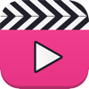 QPlayer - The Holo HD Video Player
