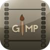 GIMP for Beginners