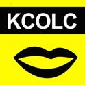 kcolC Clock TalkTime icon