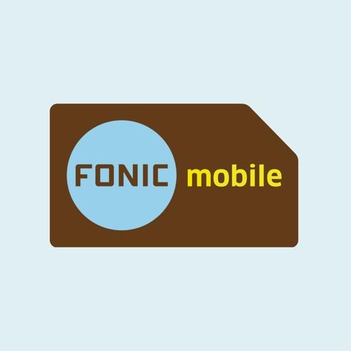 FONIC mobile