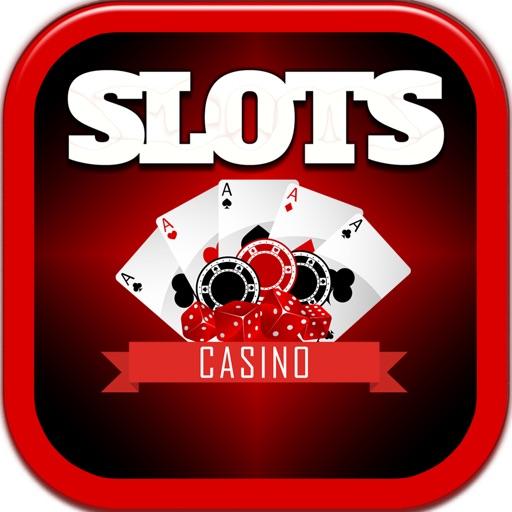 Epic Slots - Classic Casino Click FREE iOS App
