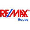 RE/MAX House