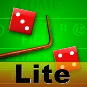 Craps Lite Hack Rings (Android/iOS) proof