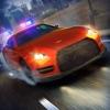 Super Auto Turbo Renn | Simulator Spiel Kostenlos