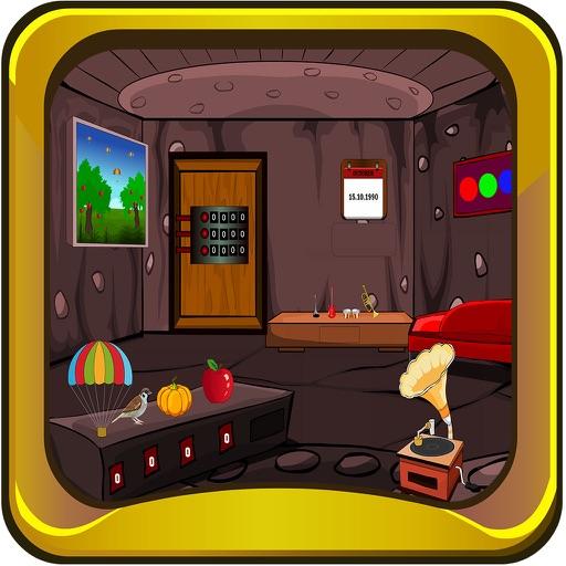 594 Mini Room Escape 2