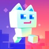 Super Phantom Cat - Free - Beijing Veewo Game Co., Ltd.