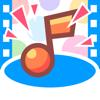 BeatTube 動画で音ゲー!
