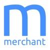 Meddyl Merchant