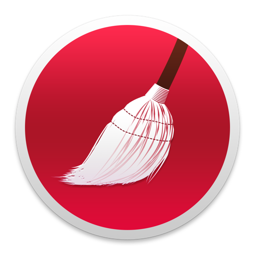 Duplicate Photo Finder for Mac