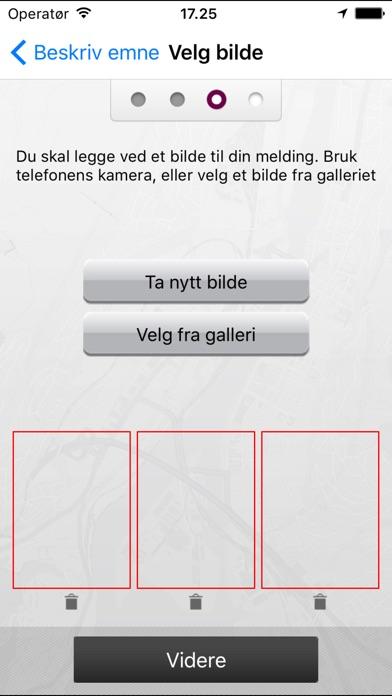 download Meld inn feil - Drammen apps 1