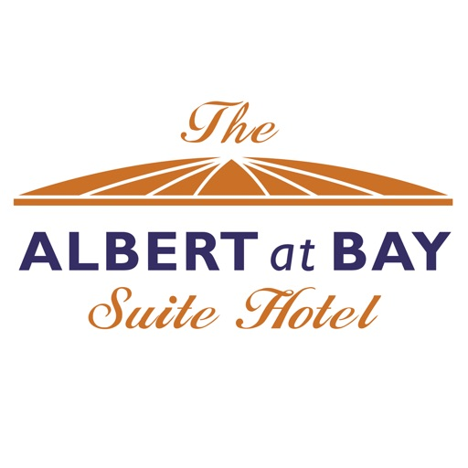 The Albert at Bay