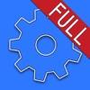 HWA - Die Handwerker App FULL