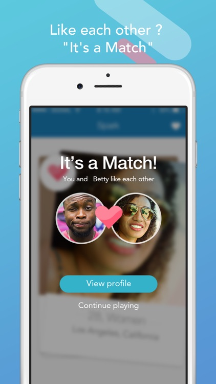 Chat with black singles for free