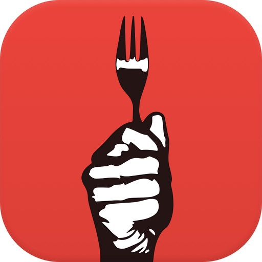 Forks Over Knives - Healthy Recipes & Easy Meals App Ranking & Review
