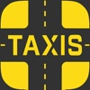 TaxisSwiss