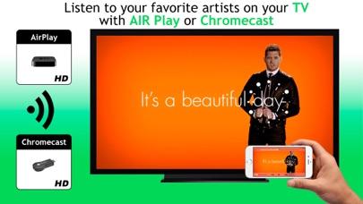Youtify for Spotify Premium Screenshot 4