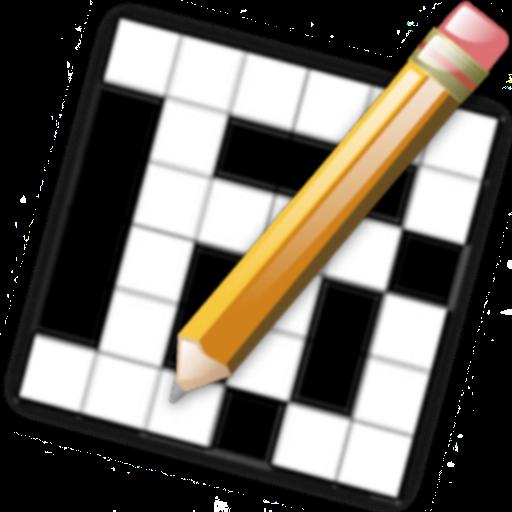 Puzzle Maker