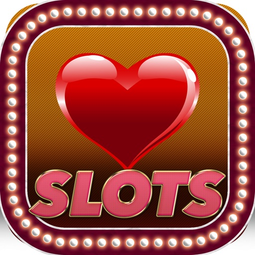 Géant Casino | Superyacht Services Guide Slot Machine
