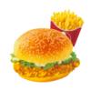 免费优惠劵 for 肯德基(KFC)