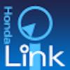 HondaLink Navigation NA