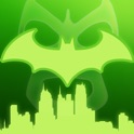 Batman: Arkham Underworld icon