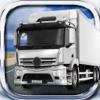 Truck Simulator: Lorry Driver Sim 2016