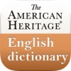 American Heritage English Dictionary - Free