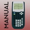 Graphing Calculator Manual TI-84 – for High School