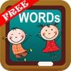 Imparare cinese mandarino vocabolario quotidiano per libero con l'esempio della frase e Pinyin